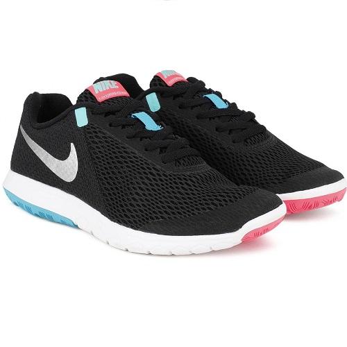 کفش ورزشی زنانه نایکی مدل FLEX EXPERIENCE RN 6
